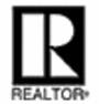 D.D.Cook Real Estate Inc Portrait