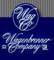 Wagenbrenner Realty, Ltd.