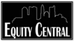 Equity Central, LLC