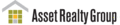 Asset Realty Group Logo