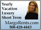 Seaport Village Realty, Inc. Osterville