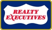 Realty Executives Decision