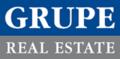 CB Grupe Logo