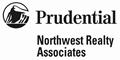 Prudential Northwest Realty Logo