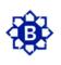 Beck Realtors Logo