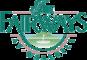 Fairways at Wallkill Logo