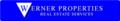 Werner Properties Logo