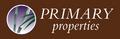 Primary Properties, Inc. Logo