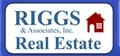 Riggs and Associates Logo
