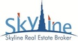 Skyline Real Estate Broker