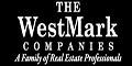 WestMark Realtors Logo