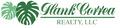 Hank Correa Realty Inc Logo