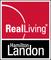 Hamilton Landon Inc