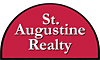 St Augustine Realty Logo