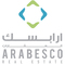 Arabesco Real Estate