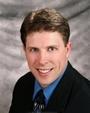 Eugene Track Town Realtors LLC. Portrait
