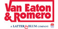 Van Eaton and Romero, LLC