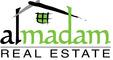Al Madam Real Estate