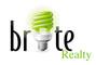 Brite Real Estate Professionals, LLC Logo