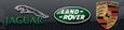 Jaguar Land Rover Porsche of Chattanooga