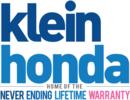 Klein Honda