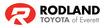 Rodland Toyota