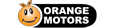 Orange Motors Co