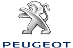 Swaidan Trading - Peugeot