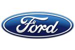 Al Tayer Motors - Ford