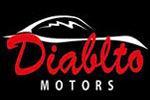 Diablto Used Cars