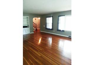 Photo of Ad