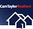 Cam Taylor Co. Ltd., Realtors Logo