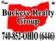 Buckeye Realty Group Logo