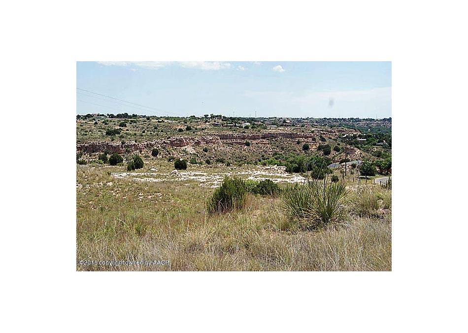 Photo of 2 Mcafee Timbercreek Amarillo, TX 79118