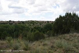 Photo of 4 Mcafee Timbercreek North Dr Amarillo, TX 79118