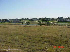 Photo of 17100 Spring Lake Dr Canyon, TX 79015