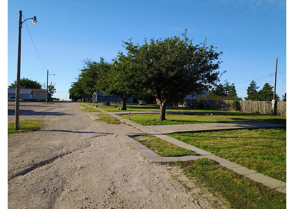 Photo of 1708 Kentucky Ave Pampa, TX 79065