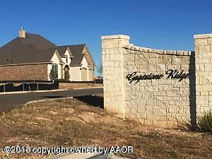 Photo of 6 Gagestone Dr Canyon, TX 79015