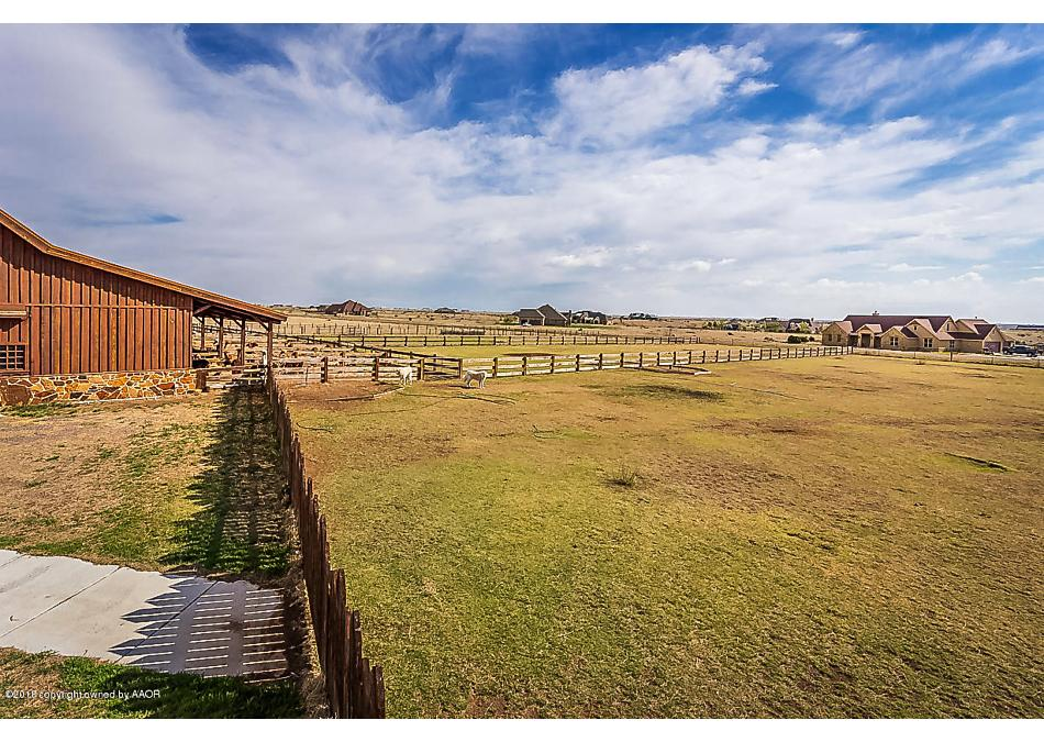 Photo of 6701 Red Rock Rd Amarillo, TX 79118