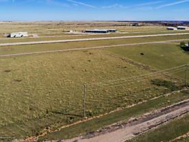 Photo of 12251 Montana Way Amarillo, TX 79119