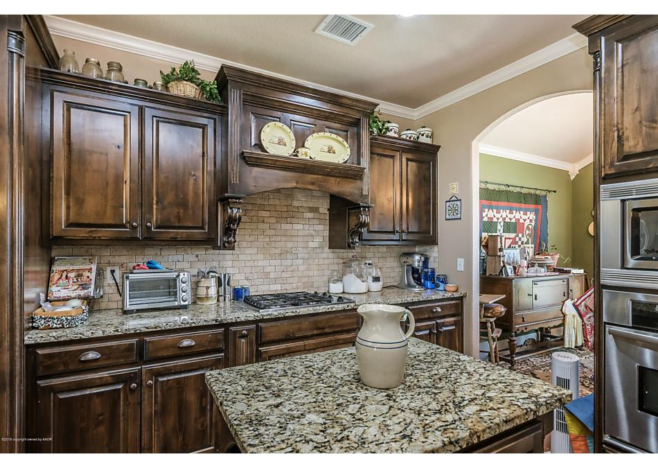 Photo of 7900 Outlook Ave Canyon, TX 79015