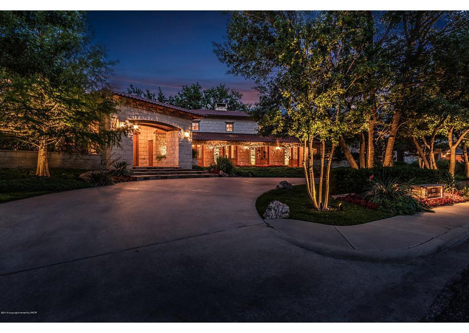Photo of 1 Greenwood Ln Amarillo, TX 79109