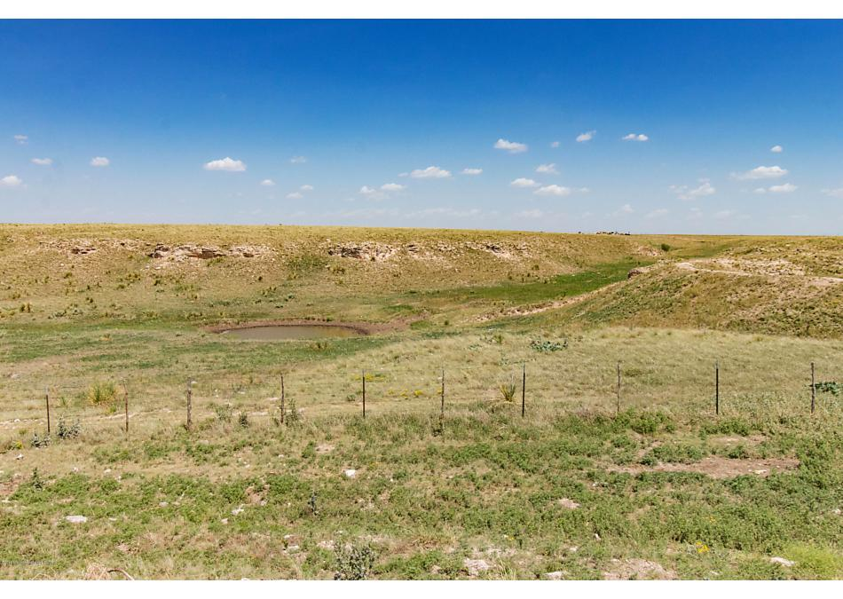 Photo of Coldwater Creek Ranch Stratford, TX 79084