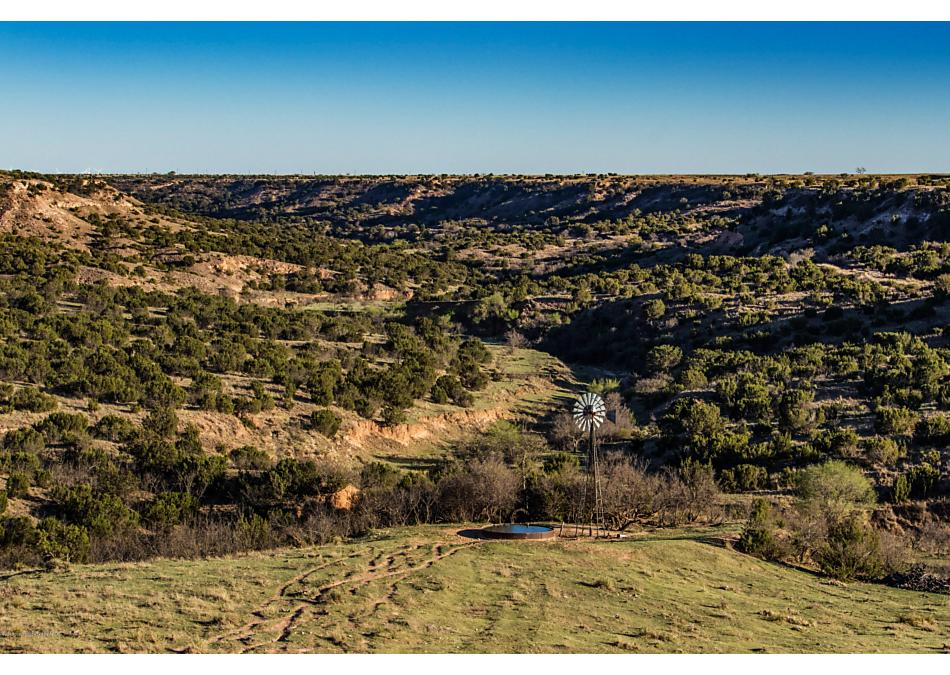 Photo of Caprock Canyon Ranch Other - Not In List, TX 79258