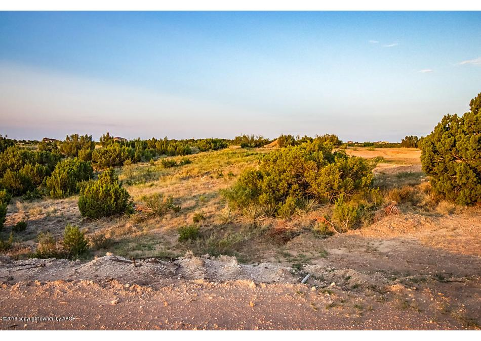 Photo of Spanish Skirts Tract 3 Canyon, TX 79015