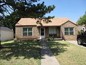 Photo of 904 FANNIN ST Amarillo, TX 79102