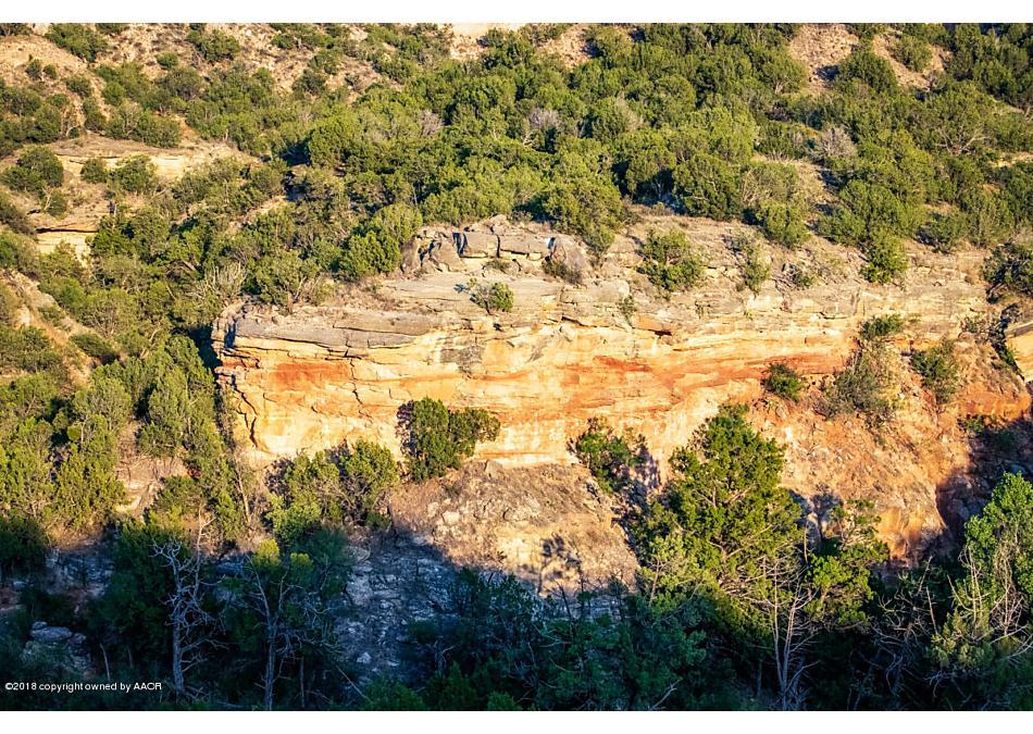 Photo of 8100 Little Fox Trl Amarillo, TX 79118