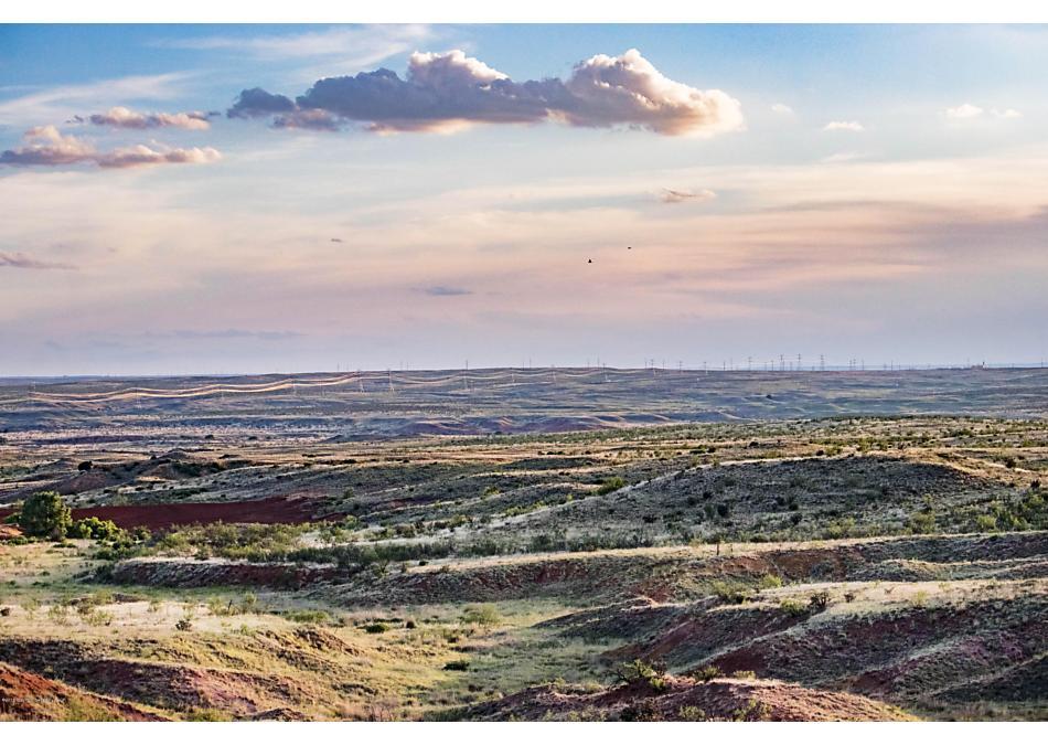 Photo of Outabounds Ranch Amarillo, TX 79108