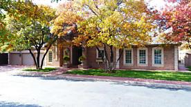 Photo of #21 Westridge Square Plainview, TX 79072