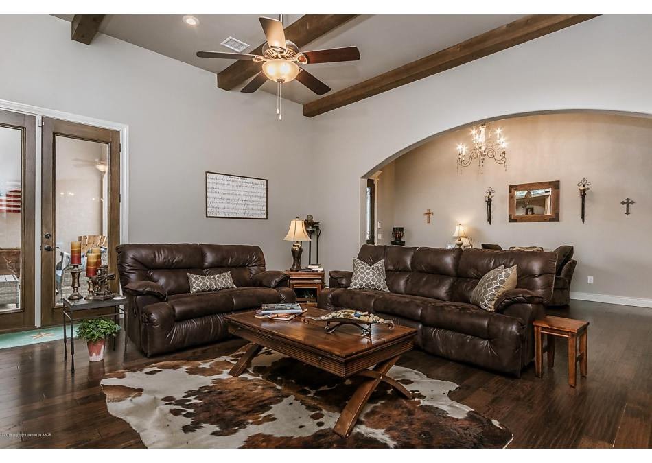 Photo of 6000 TUSCANY VILLAGE Amarillo, TX 79119
